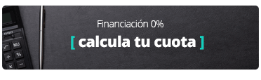 financiacion im